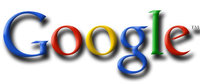 Google la marca numero uno del mundo