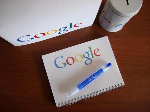 Libreta Google