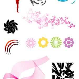 Imagenes vectorizadas