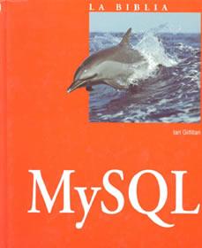 Libro Mysql
