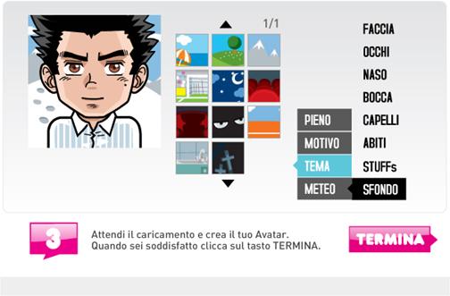 avatar-manga