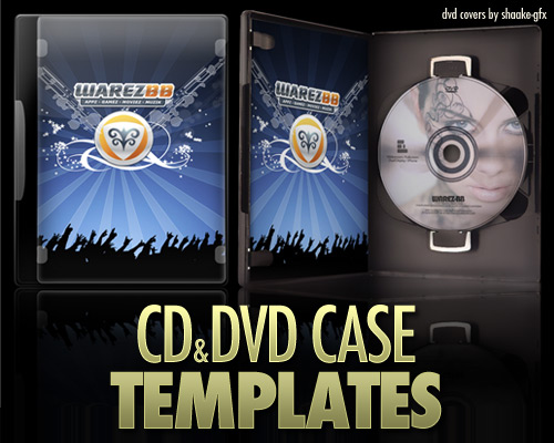 photoshop-template-cd-dvd