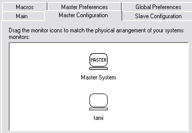 monitores-configuracion