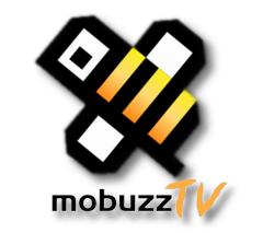 mobuzz logo