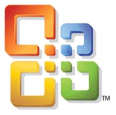 http://www.kabytes.com/wp-content/uploads/2008/11/office-logo.png