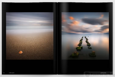 Fotoblur magazine