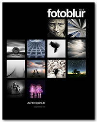 fotoblur-magazine