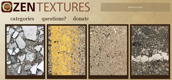 galeria texturas gratis
