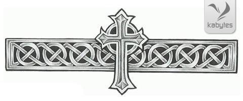 tatuajes celtas