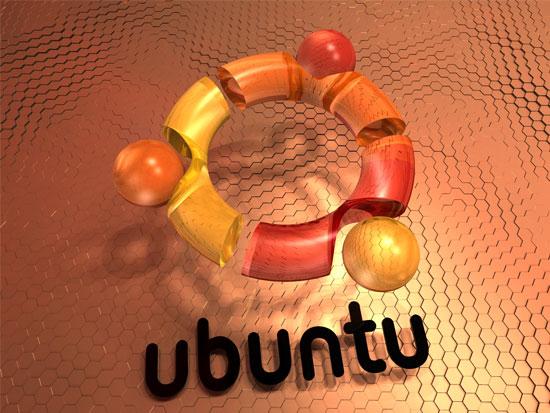 Wallpapers Ubuntu