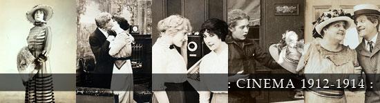 Galerías de imágenes antiguas gratis
