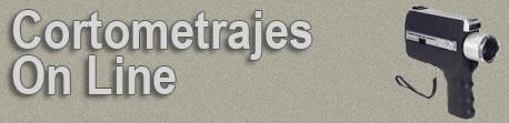 Cortometrajes online