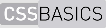Manual de CSS básico gratis