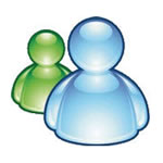 ¿Porque el Windows Live Messenger no funciona bien?