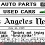 Comprar Auto y partes Street Rod 2