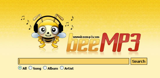Oplosan Free Mp3 Download - mp3songfreenet