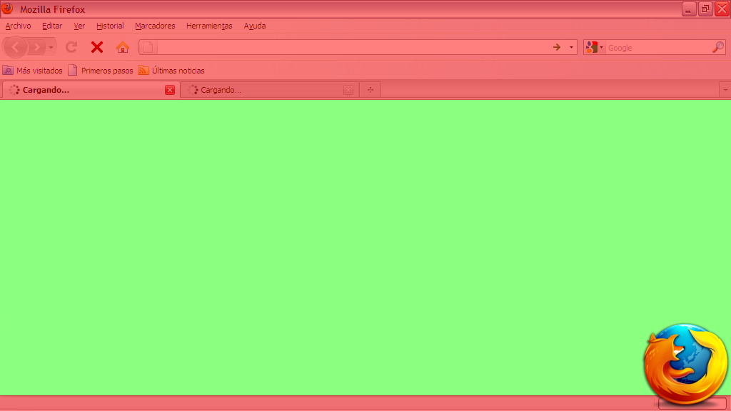 El mejor navegador para notebooks