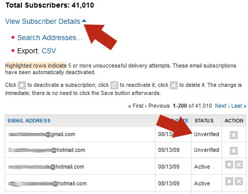 email-feedburner-spamloco
