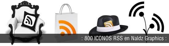 800-iconos-rss