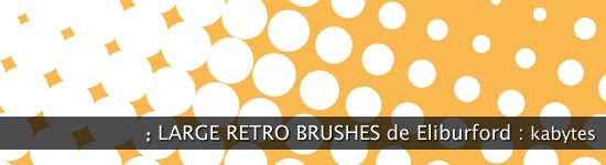 brushes-retro-photoshop-4