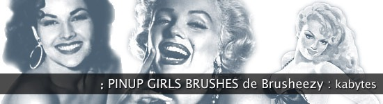 brushes-retro-photoshop-9