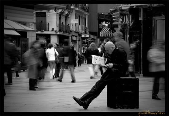 consejos-sobre-fotografia-urbana