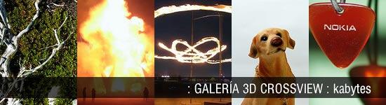 galerias-de-estereo-fotografias-3