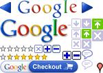Sprite Google