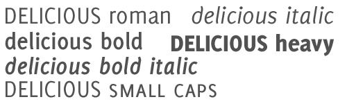 tipografias-con-variantes-10