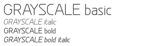 tipografias-con-variantes-11