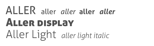 tipografias-con-variantes-1