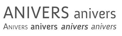 tipografias-con-variantes-2