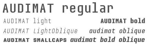 tipografias-con-variantes-4