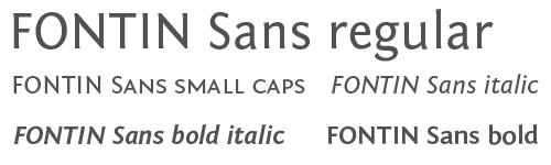 tipografias-con-variantes-8