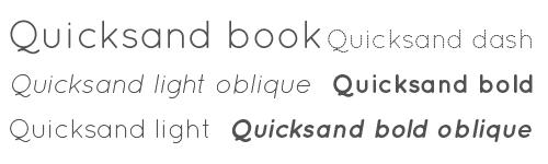 tipografias-con-variantes-9
