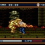 chaos splatterhouse
