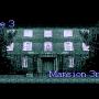 nivel 3 splatterhouse
