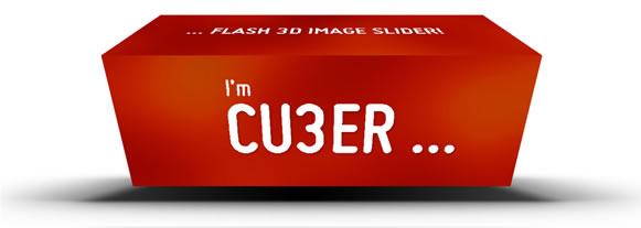 slider flash gratis