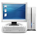 Computadora - 01
