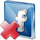 No Facebook - 01