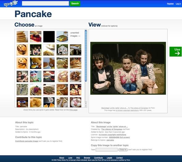 buscador imagenes gratis