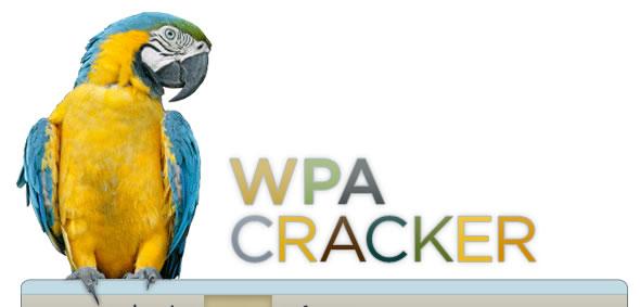Пароль от Wi-Fi находится в строке WPA PSK. с помощью PIN кода можно быстро