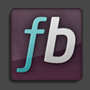logo focus booster