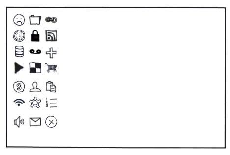 Desenhos Canal Panda Para Colorir together with Dibujos Tipi likewise File Raritan A Brand Of Legrand in addition Dibujos Letra I 1 also Dialogo Tra Un Figlio E Un Non So. on no le