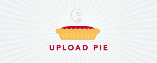 upload imagenes gratis
