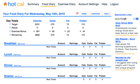 Embargo, esta como bajar de peso en tres dias sin dietas decisin hoy