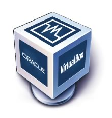 virtualizar windows osx mac