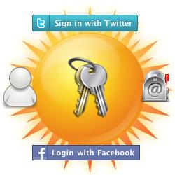 llaves usuario