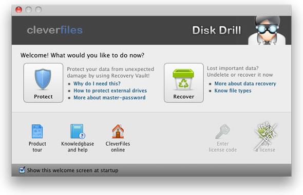 descargar programa para recuperar archivos formateados