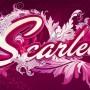 Scarlett - Rendezvous Books